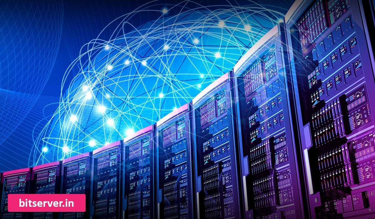 مزایای سرور مجازی برای کسب و کارها