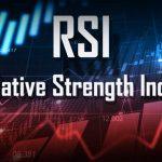 اندیکاتور RSI