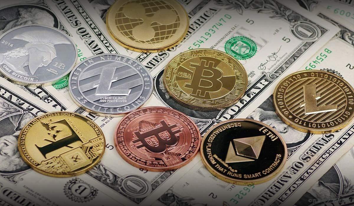 بهترین زمان خرید ارز ها