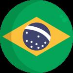 آی پی ثابت ترید برزیل