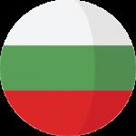 آی پی ثابت ترید بلغارستان