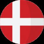 آی پی ثابت ترید دانمارک