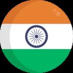 آی پی ثابت ترید هند