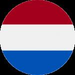 آی پی ثابت ترید هلند