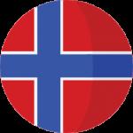 آی پی ثابت ترید نروژ