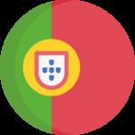 آی پی ثابت ترید پرتغال