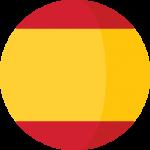 آی پی ثابت ترید اسپانیا