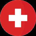 آی پی ثابت ترید سوئیس