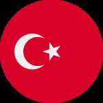آی پی ثابت ترید ترکیه